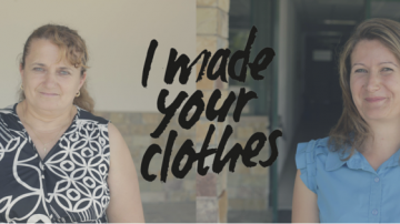 i-made-your-clothes