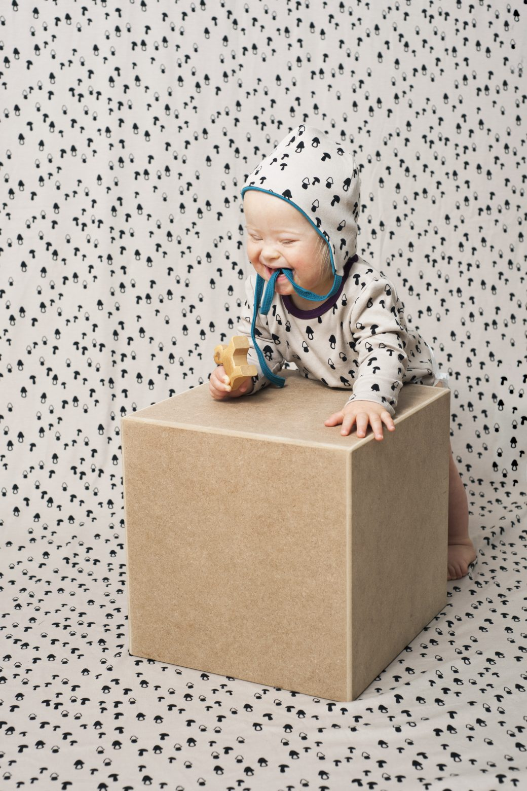 636f47031ed0 Our new, sustainable kidswear styles will be well worth the wait!